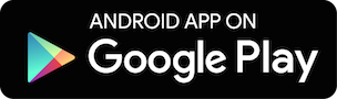Download link for Android App